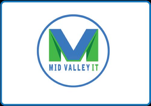 MidValleyIT