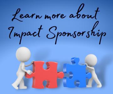 ImpactSponsorship