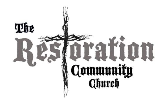 RestorationChurch